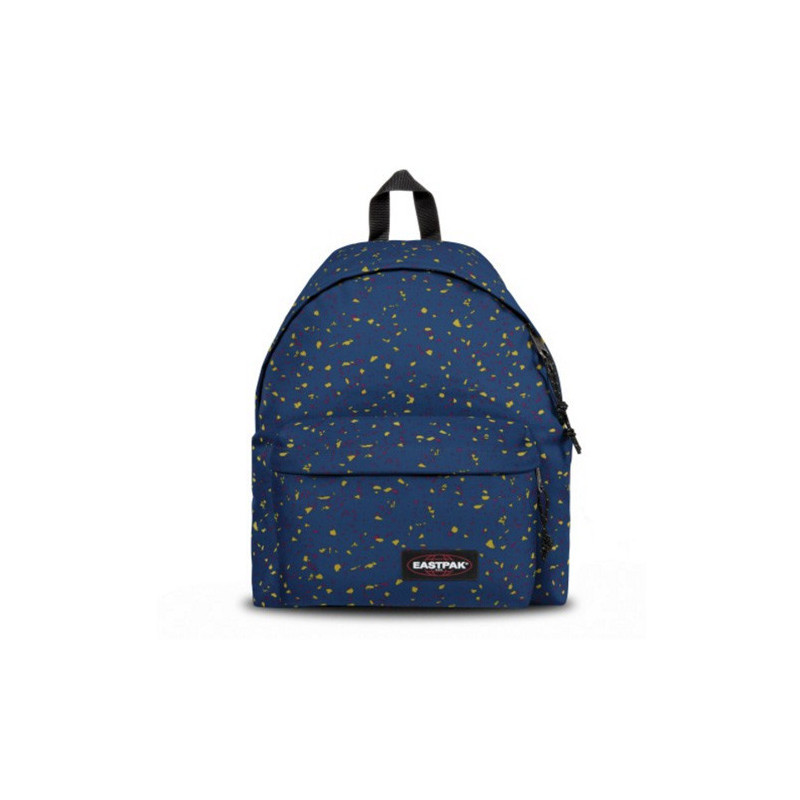 Eastpak Padded Sac à Dos Pack'R Speckles Oct