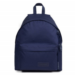 Eastpak Padded Sac à Dos Pack'R Navy Matchy