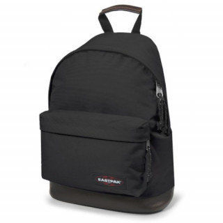 Eastpak Wyoming Sac à Dos Black