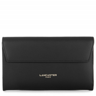 Lancaster Camélia Tout en Un Dos à Dos 128-53 Noir