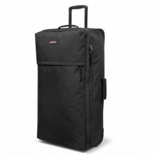 Eastpak Traf'ik Light Bagage M Black