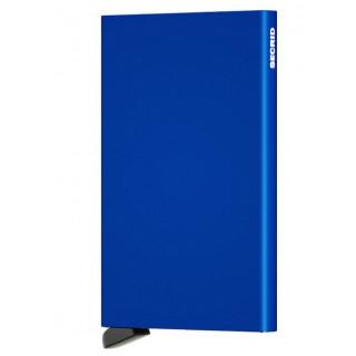 Secrid Porte-Carte Cardprotector Blue