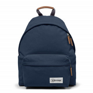 Eastpak Padded Sac à Dos Pack'R Opgrade Night