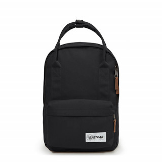 "Eastpak Shop'R Sac à Dos PC 15"" Opgrade Dark"