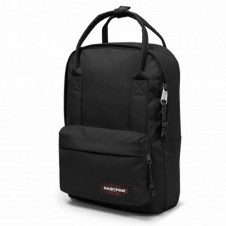 "Eastpak Shop'R Sac à Dos PC 15"" Opgrade Night"