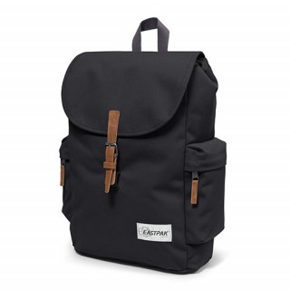 Eastpak Austin Sac à Dos PC 14″ Opgrade 45P Dark