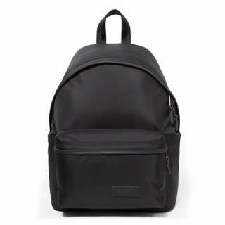 Eastpak Padded Pak'R Constructed Sac à Dos Black