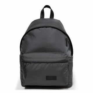 Eastpak Padded Pak'R Constructed Sac à Dos Grey
