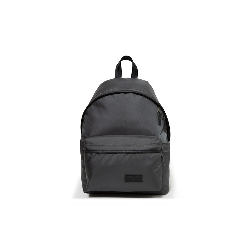 """Eastpak Back To Work Constructed Sac à Dos PC 14"""" Grey"""
