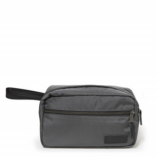 Eastpak Yap Single Trousse de Toilette Constructed Grey