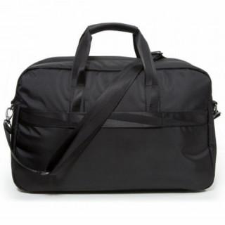 """Eastpak Dokit sac de voyages et sac pour Pc portable 118.4"""" Constructed Black DOS"""