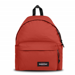 Eastpak Padded Sac à Dos Pak'R 21Q Terracotta Red