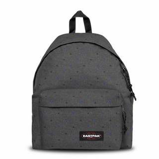 eastpak Padded 93P Duo Dots