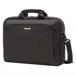 "Samsonite Guardit Sacoche Ordinateur 40.6 cm 16"" Noir"