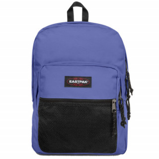 Eastpak Pinnacle Sac à Dos 85P Insulate Purple