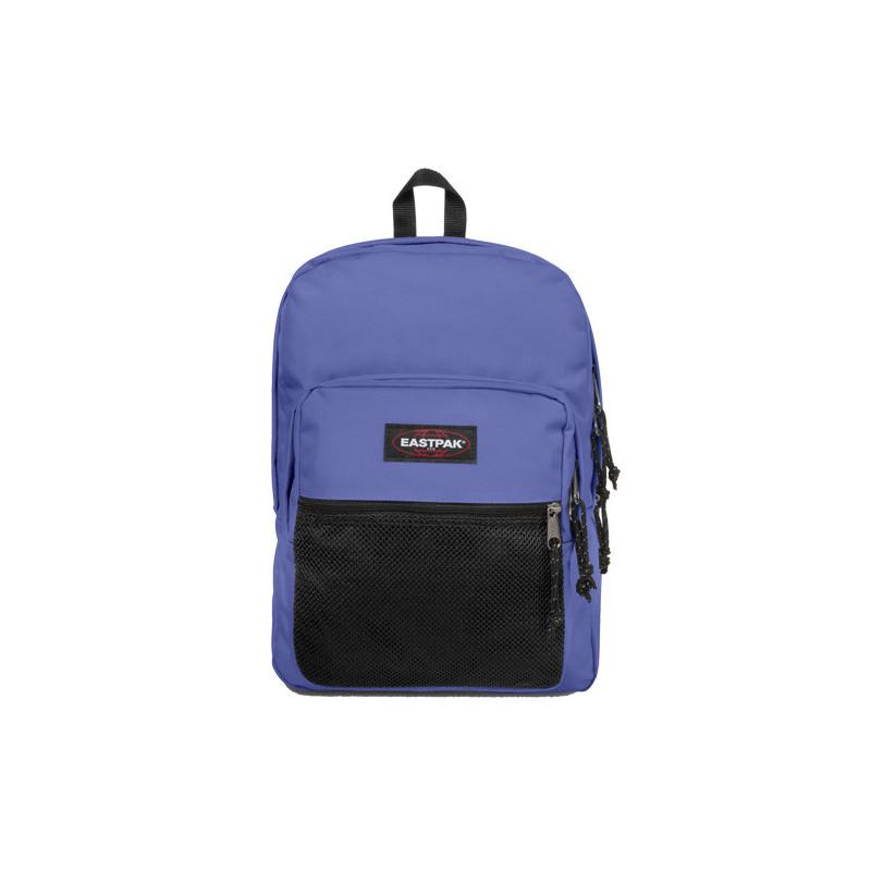 Eastpak Pinnacle Sac à Dos 85P Insulate Purple