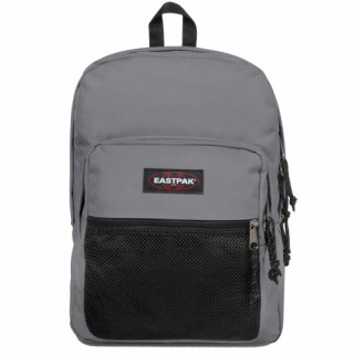 Eastpak Pinnacle Sac à Dos 86P Woven Grey