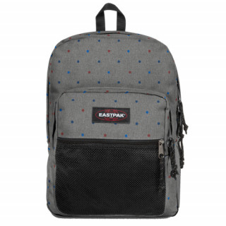 Eastpak Pinnacle Sac à Dos 91P Trio Dots