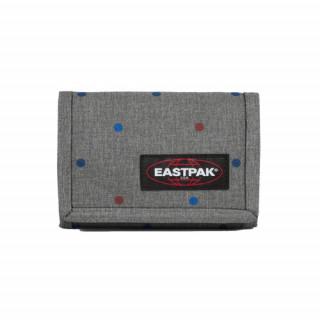 Eastpak Crew Portefeuille 91P Trio Dots