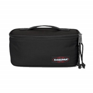 Eastpak Oval Case 008 Black