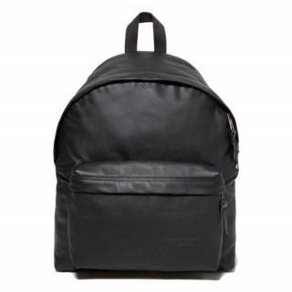 Eastpak Padded Sac à Dos Pak'R 84Q Embossed Leather