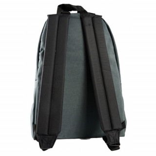 Eastpak Padded Sac à Dos Pack'R 67Q Black Dance