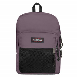 Eastpak Pinnacle Sac à Dos 62Q Synthetic Purple