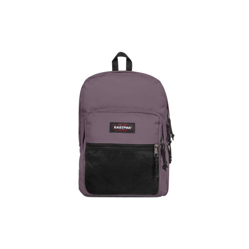 Eastpak Pinnacle Sac à Dos 62Q Synthetic Purple