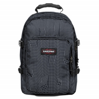 "Eastpak Provider Sac à Dos PC 15"" 67Q Black Dance"