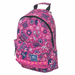 Rip Curl Mandala Dome Sac à Dos Very Berry
