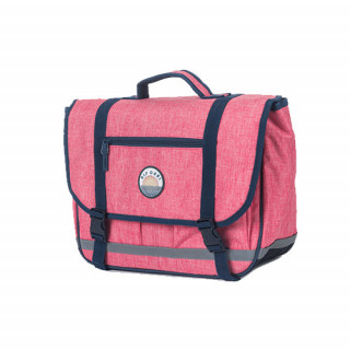 Rip Curl Solid Cartable Rose