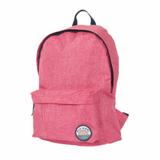 Rip Curl Solid Dome Rose