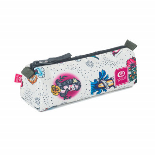 Rip Curl Tattoo Trousse Multico