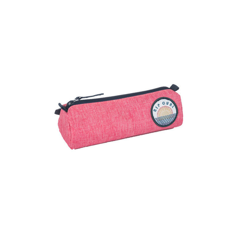 Rip Curl Solid Trousse Pink