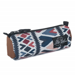 Rip Curl Navarro Trousse Cannoli Cream
