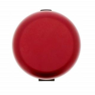 Ogon Euro Monnayeur Porte Monnaie Red
