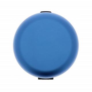 Ogon Euro Monnayeur Porte Monnaie Blue dos