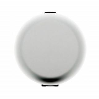Ogon Euro Monnayeur Porte Monnaie Silver