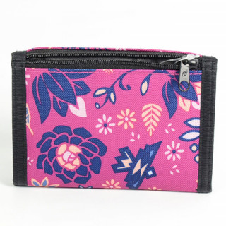 Rip Curl Portefeuille Mandala Very Berry dos