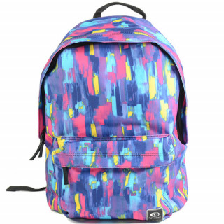 Rip Curl Pencil Sac A Dos Dome Multico