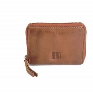 Biba Boston BT12 Portemonnaie Cuero