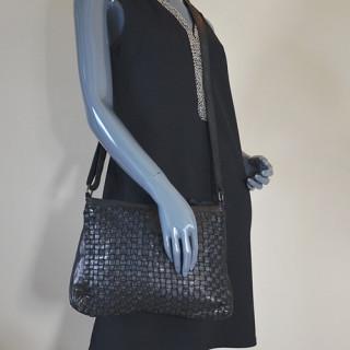 sac à main biba femme