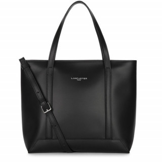 Lancaster Constance Shopping 437-25 Noir