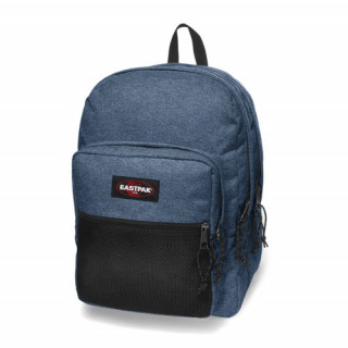 Eastpak Pinnacle Sac à Dos Double Denim