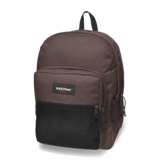 Eastpak Pinnacle Sac à Dos Woodbarrel