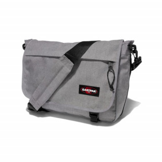 Eastpak Delegate Reporter Sunday Grey