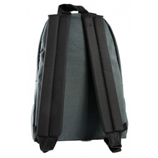 Eastpak Orbit Sac à Dos Black
