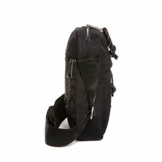 Eastpak The One Pochette Bandoulière Black