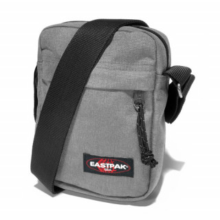 Eastpak The One Pochette Bandoulière Sunday Grey
