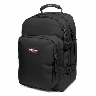 "Eastpak Provider Sac à Dos PC 15"" Black"